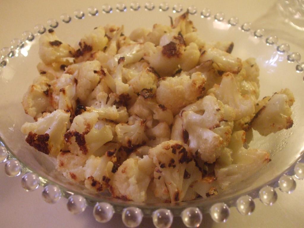 MDRoasted Cauliflower 013