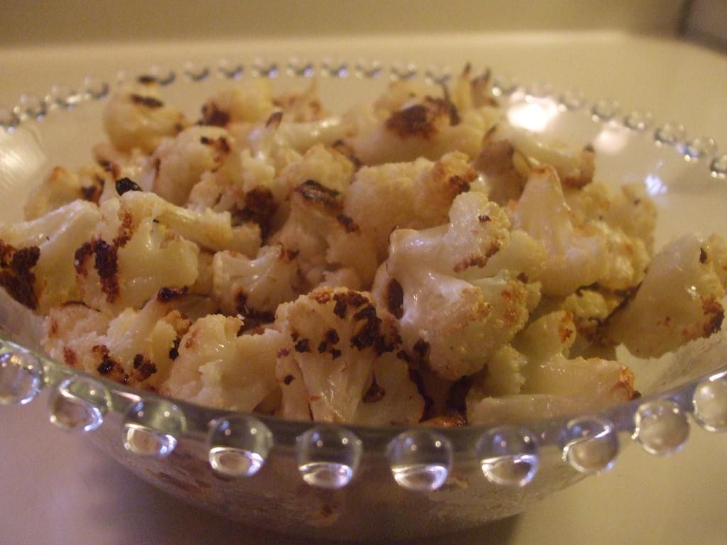 MDRoasted Cauliflower 014