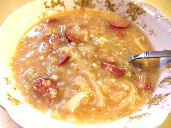 MDCabbage-and-Kielbasa-Soup-A