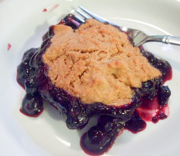 Blueberry-cobbler-027-1024x768 (1)