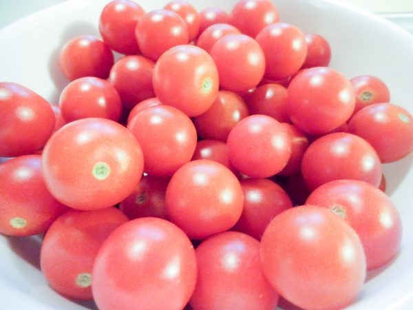 Roasted-Cherry-Tomatoes-018 (1)