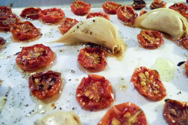 Roasted-Cherry-Tomatoes-036 (1)