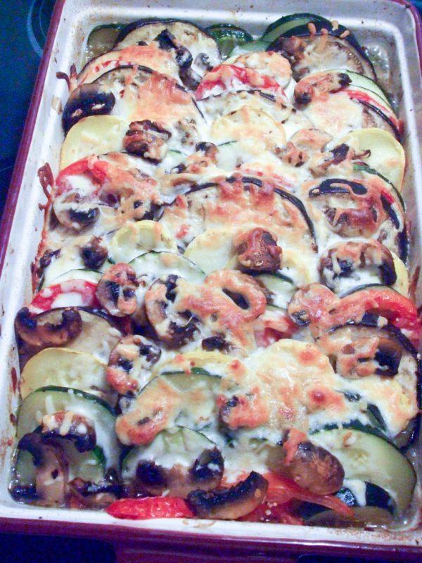 Summer-Vegetable-Bake-012-768x1024 (1)