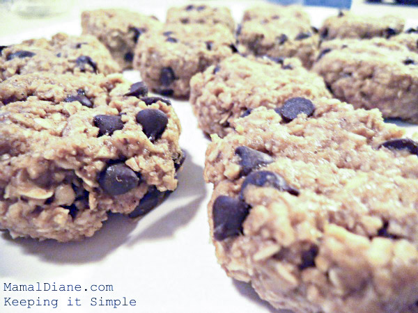 no-bake-pumpkin-oatmeal-cookies-a-1