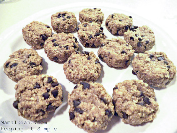 no-bake-pumpkin-oatmeal-cookies-b-1