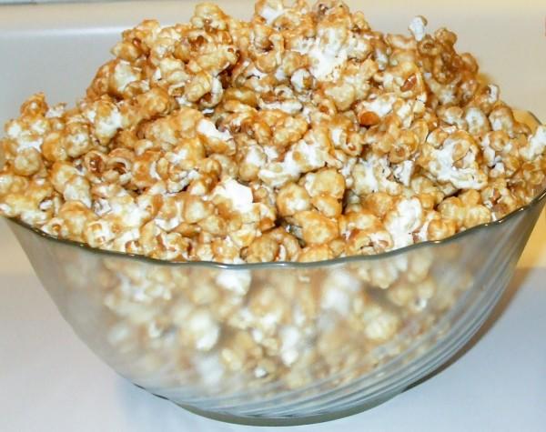 caramel-corn-006 (1)