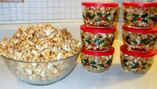 caramel-corn-006 (2)