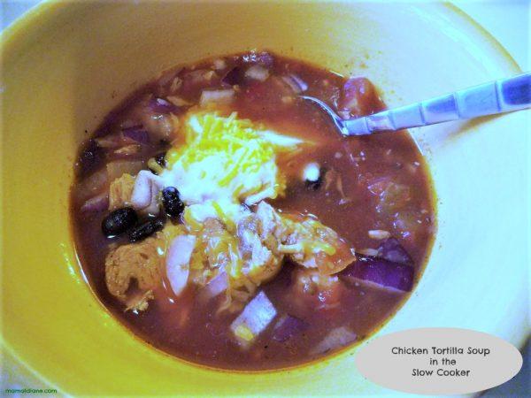 chicken-tortilla-soup-030-1024x768-text