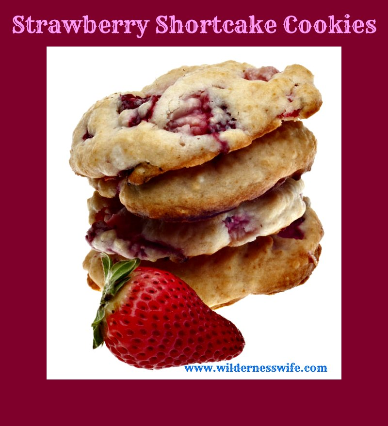 Strawberry-Shortcake-Cookie-1a