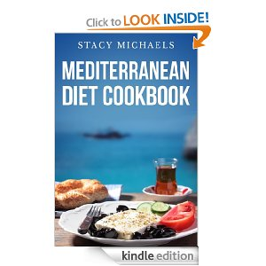 Amazon Is Offering Another Free E Book Mediterranean Diet Cookbook A Lifestyle Of Healthy Foods Kindle Edition Go Here Make Sure You Check The Price