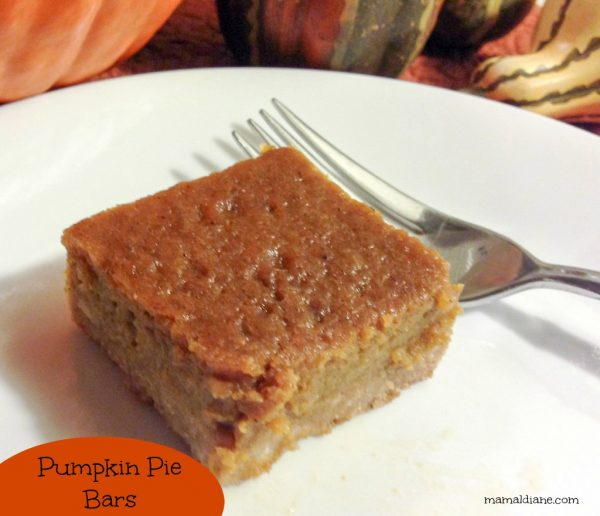 Pumpkin-Pie-Bars-014-1024x880 (1)2