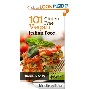xslt cookbook pdf free download