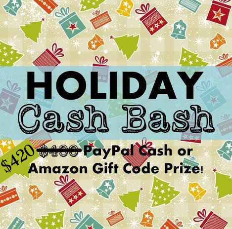 holiday_cash_bash_button
