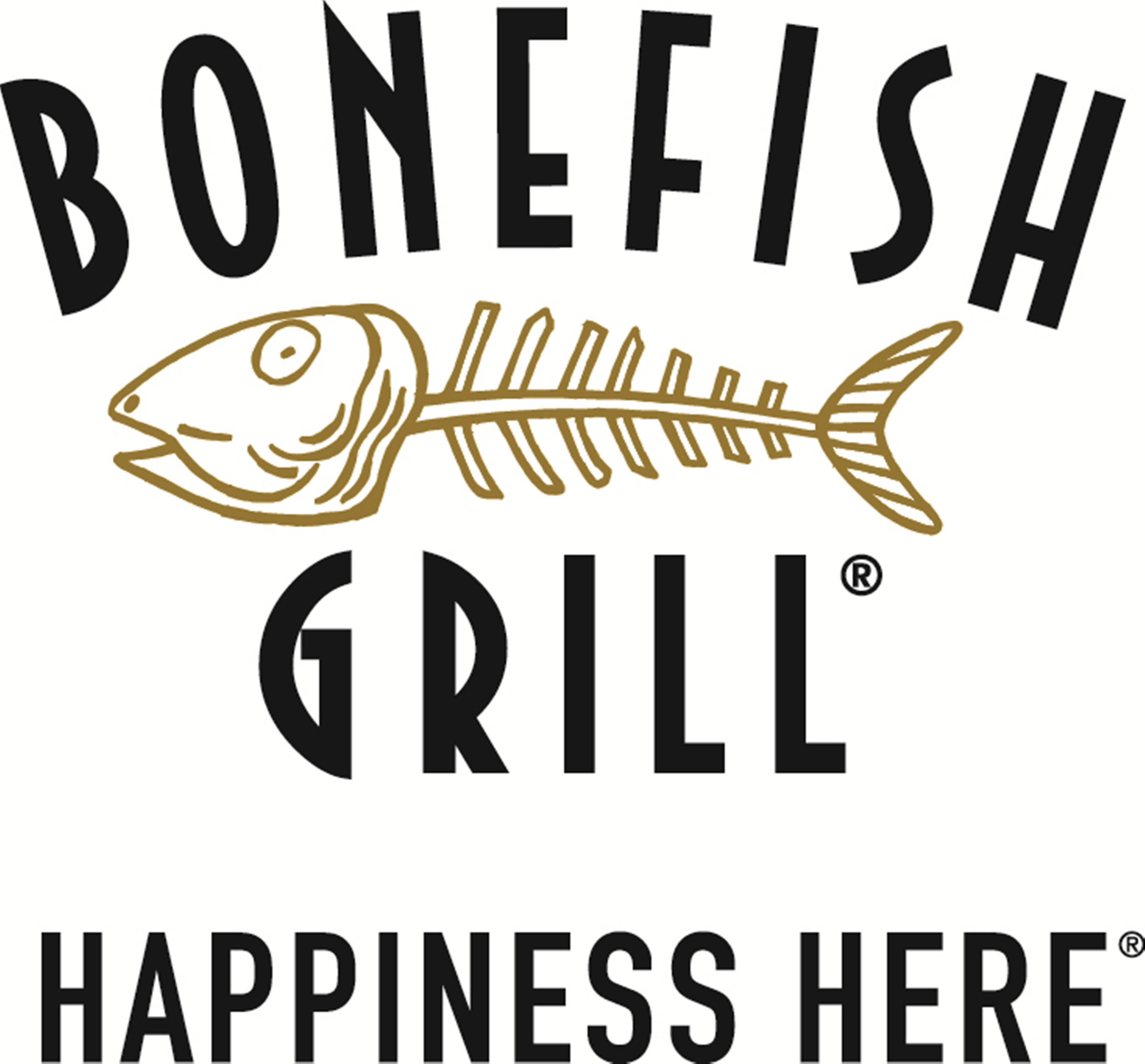 bonefish grill restaurant review mamal diane