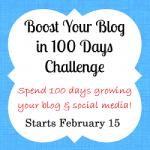 boost_blog_starts_250