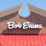 Bob Evans Broasted Chicken 001