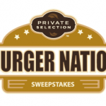 BurgerNationLogo_zpsff0393d7
