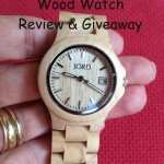 Jord Wood Watch 029a