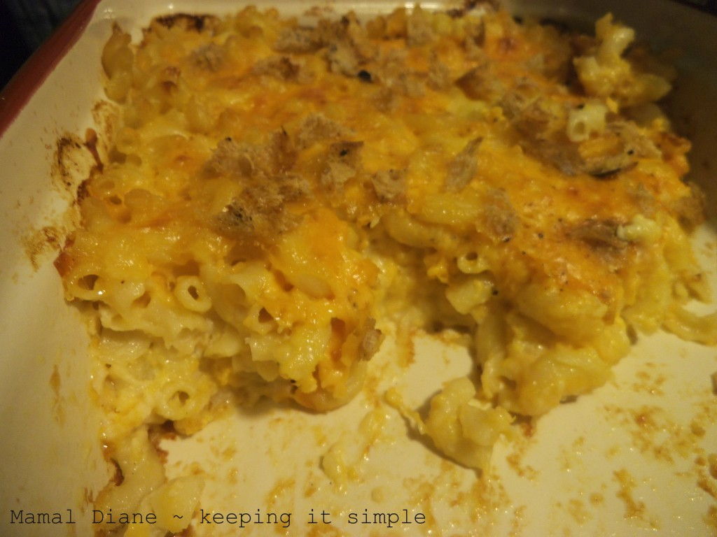 Macaroni-and-Cheese-016