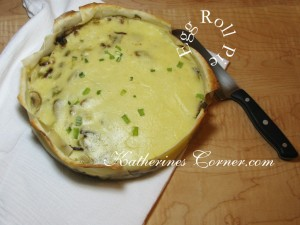 egg-roll-pie-recipe-katherines-corner-1024x770