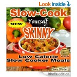 slow cook yourself skinny