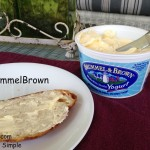 Brummel & Brown 013