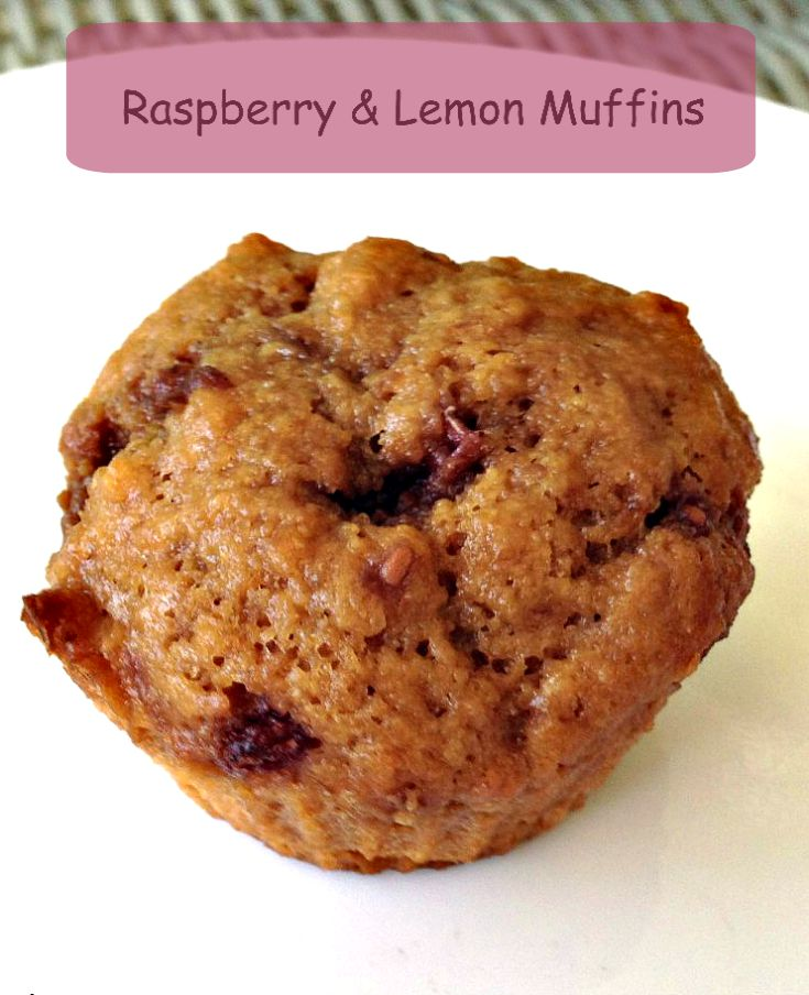 Raspberry-Lemon-Muffins-New
