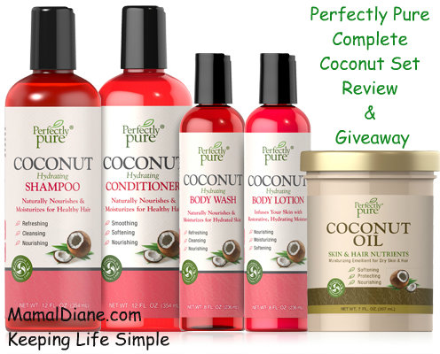 The-Perfectly-Pure-Complete-Coconut-Set1