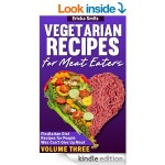 veg recipes
