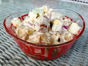 Roasted-Potato-Salad-with-Bacon-058 (1)