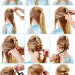 frozenhairtutorial_little_elsa2