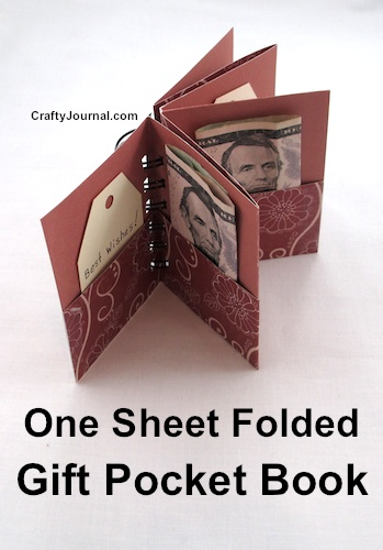 one-sheet-folded-gift-pocket-book-08wb