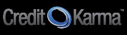 Credit Karma Logo