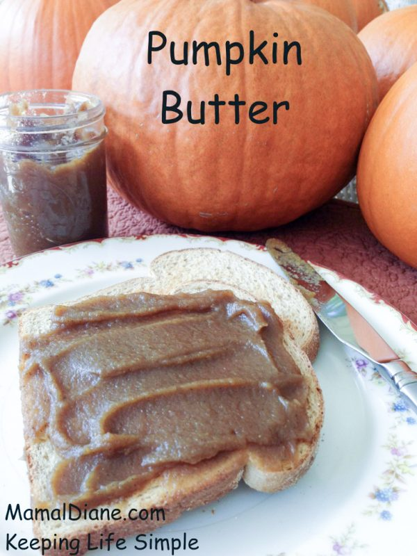 pumpkin-butter-049-768x1024-1