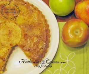 apple-flip-cake-migraine-safe-recipes-1024x862