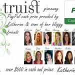 truist-giveaway-blog-sponsors-jpg