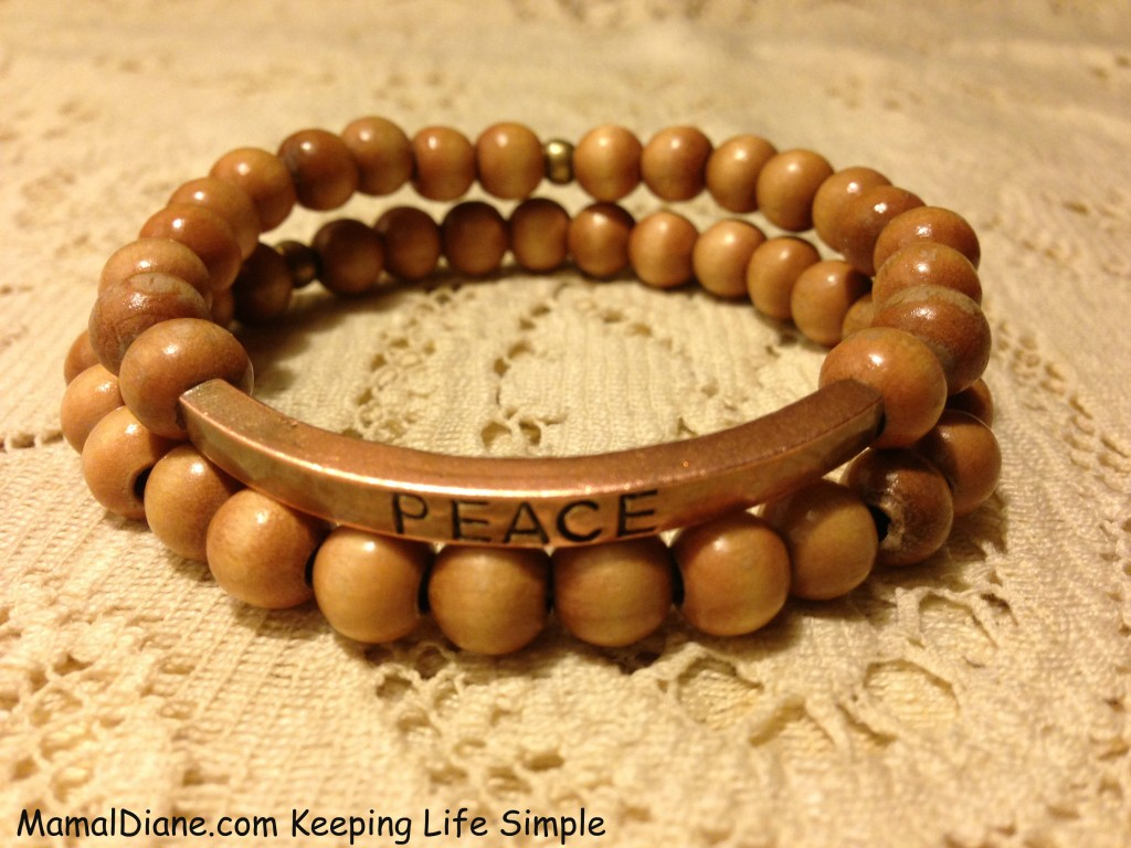 Be Well Gifts 3