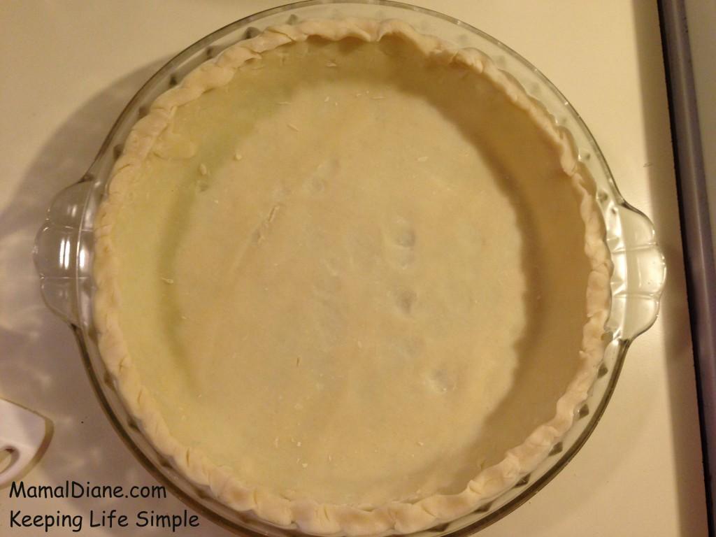 Pecan Pie 020
