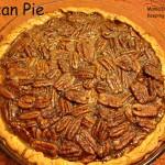 Pecan Pie 031