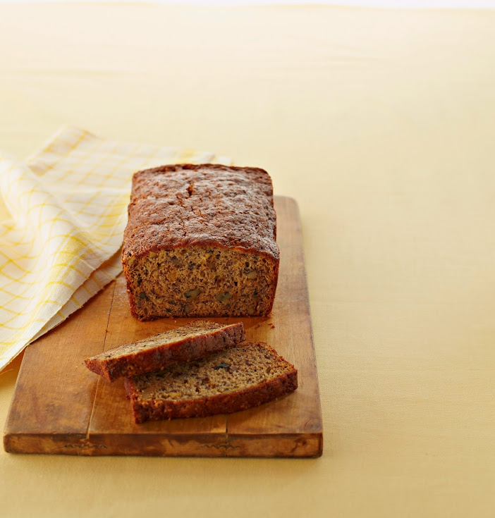 Easy_Banana_Bread_1 (1)
