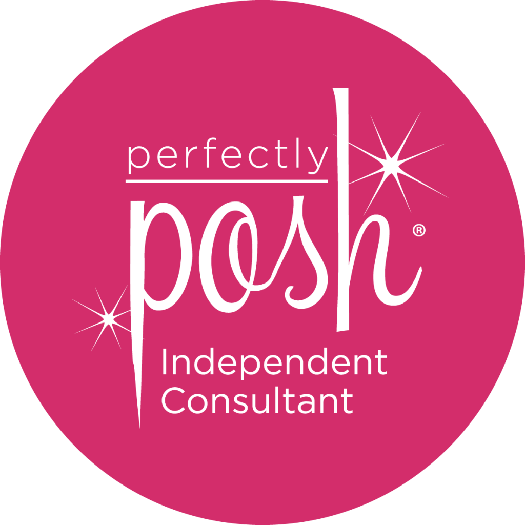 Posh ic logo