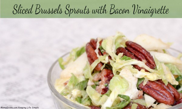 Sliced-Brussels-Sprouts-with-Bacon-Vinaigrette-3-1024x612 (1)