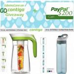 go-contigo-giveaway-502x500