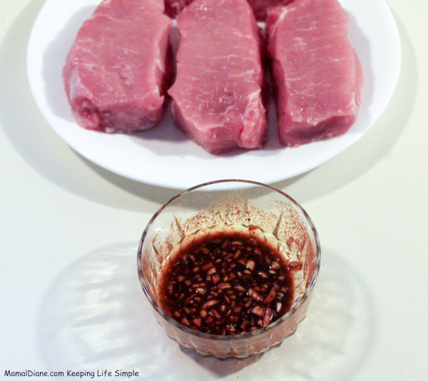 Garlic-and-Soy-Grilled-Loin-Chops-012-e1423598333923 (1)
