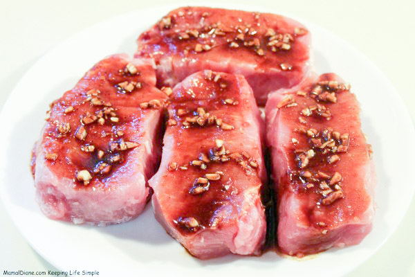 Garlic-and-Soy-Grilled-Loin-Chops-015-e1423598531983 (1)