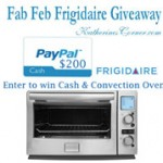 feb-frigidaire-giveaway-button