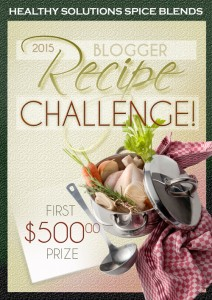 recipe-challenge-graphic_final