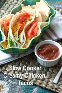 Family-feast-time-with-Creamy-Chicken-Tacos-600x9001