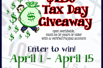 Tax-Day-Giveaway-blank
