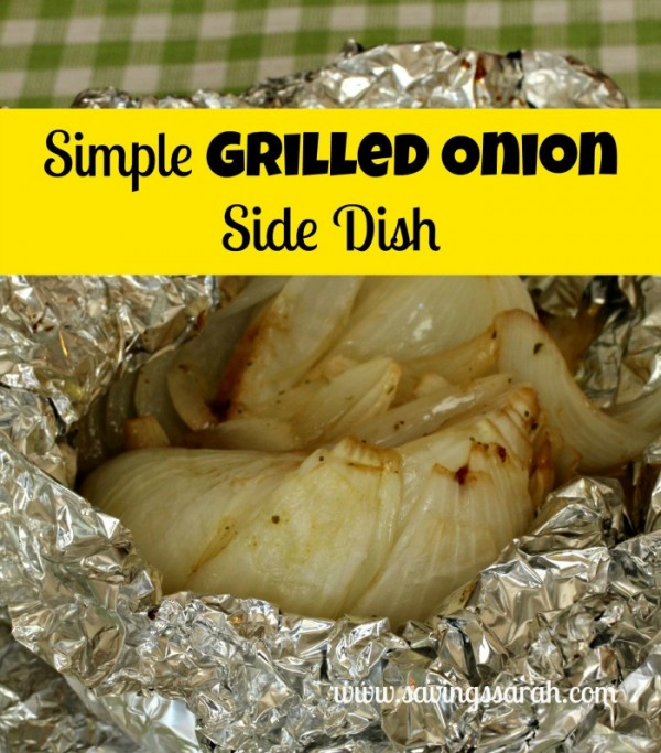 Simple-Grilled-Onion-Side-Dish-Plate